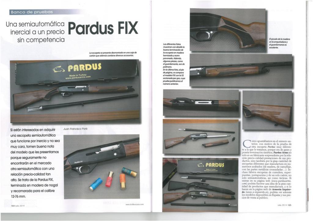 pdf-148-page-00001.jpg