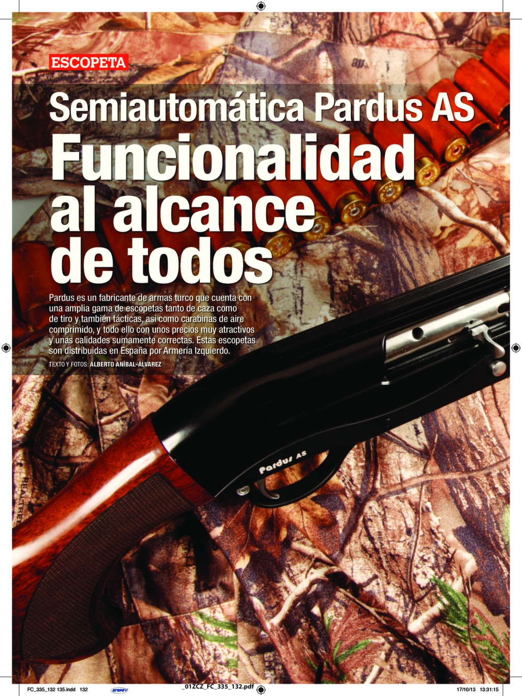 pdf-151-page-00001.jpg